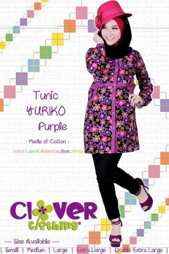 cl-yuriko-purple