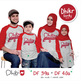d-df39a-df40a