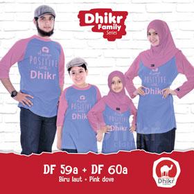 d-df59a-df60a