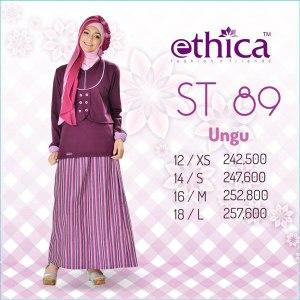 ec-st89-ungu