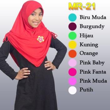 mr-21