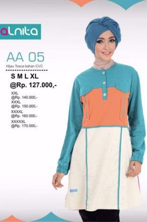 an-aa05-hijau-new