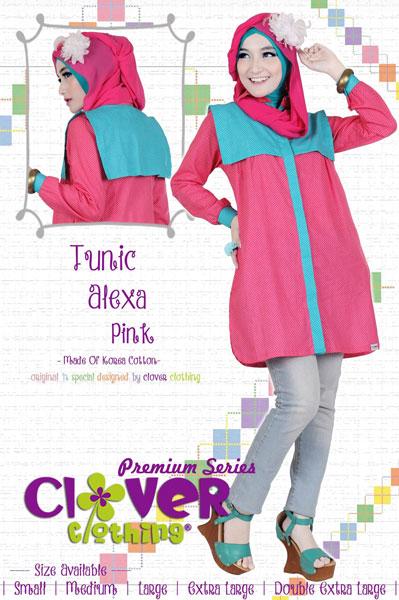 cl-alexa-pink