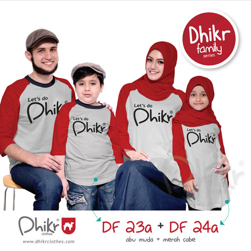 d-df23a-df24a