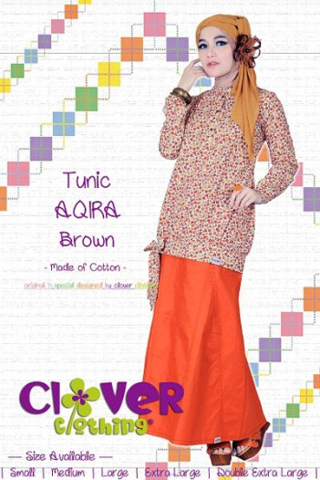 cl-aqira-brown