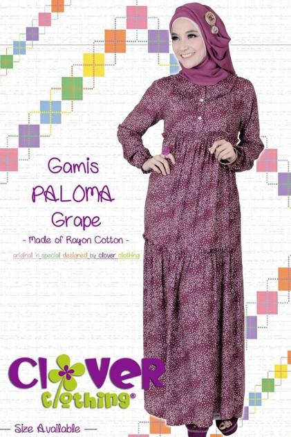 Clover-Clothing-Gamis-New-Paloma-Grape.jpg