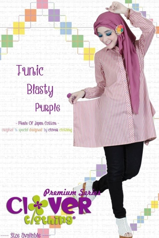 Clover-Clothing-Tunic-Blasty-Purple.jpg