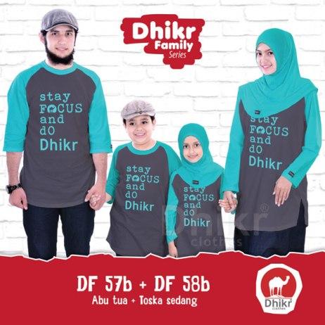 d-df57b-df58b.jpg