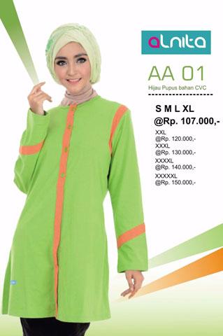 an-aa01-hijau