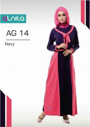 an-ag14-navy
