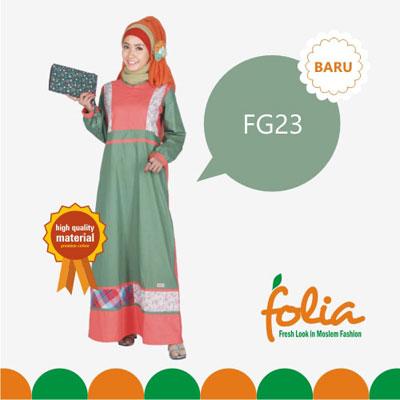 FG23.jpg