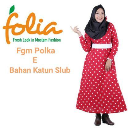 FGM Polka E