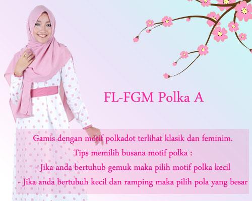 Folia-41