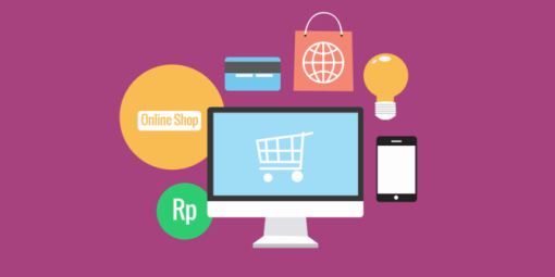 kaspersky-penjahat-cyber-mulai-mengintai-konsumen-belanja-online